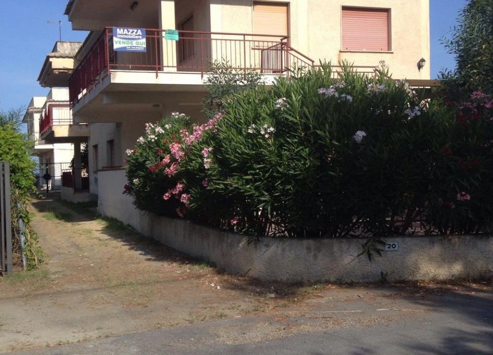 2 Stanze da Letto Stanze da Letto,2 BagniBagni,Appartamento,1099