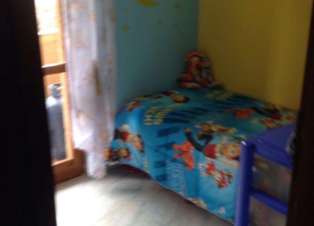 2 Stanze da Letto Stanze da Letto,1 BagnoBagni,Appartamento,1102