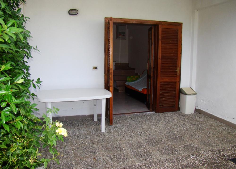 1 Camera da Letto Stanze da Letto,1 BagnoBagni,Villetta a schiera,1108