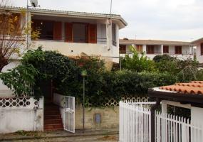 2 Stanze da Letto Stanze da Letto,1 BagnoBagni,Villetta a schiera,1109