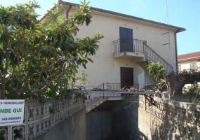 2 Stanze da Letto Stanze da Letto,1 BagnoBagni,Appartamento,1110