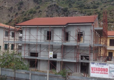 Villa,1111