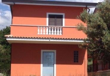 Villa,1112
