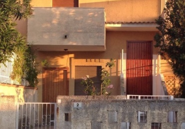 2 Stanze da Letto Stanze da Letto,1 BagnoBagni,Appartamento,1114