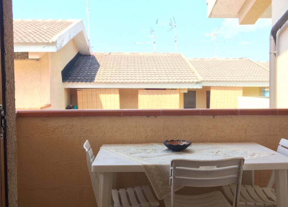 2 Stanze da Letto Stanze da Letto,3 BagniBagni,Appartamento,1115