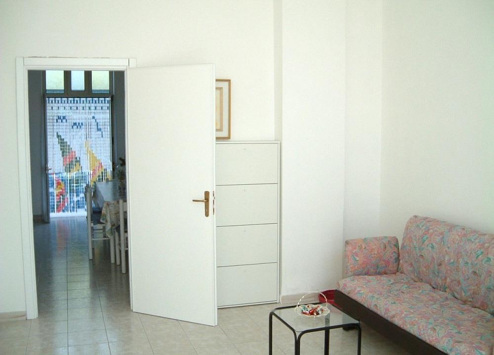 1 Camera da Letto Stanze da Letto,1 BagnoBagni,Appartamento,1116