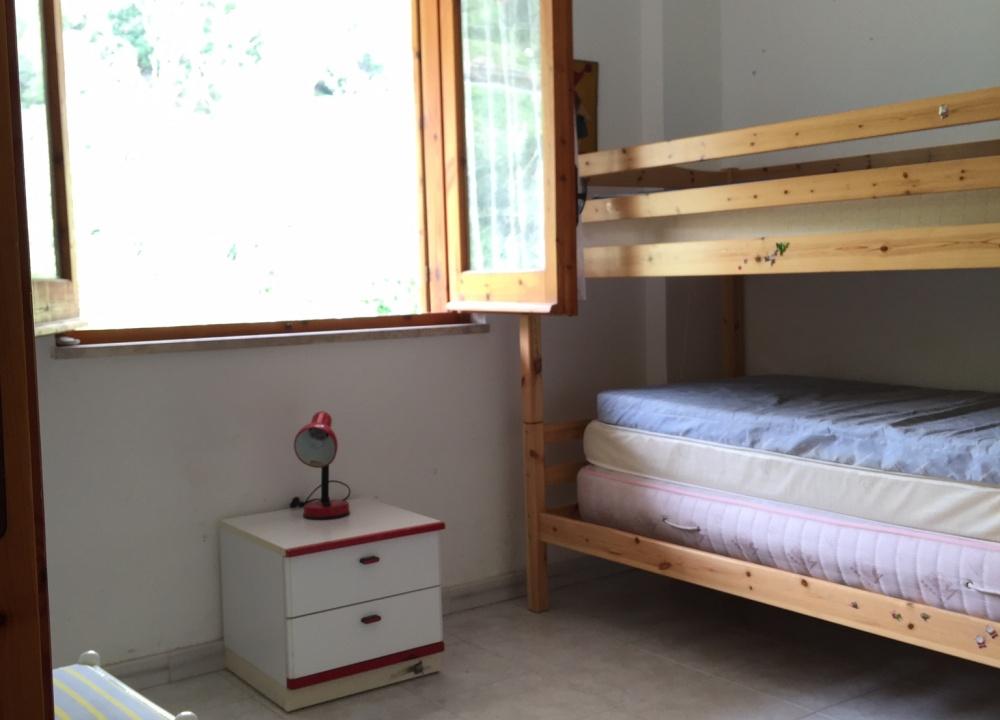 1 Camera da Letto Stanze da Letto,1 BagnoBagni,Appartamento,1118