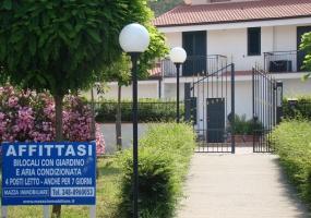 1 Camera da Letto Stanze da Letto,1 BagnoBagni,Appartamento,1120
