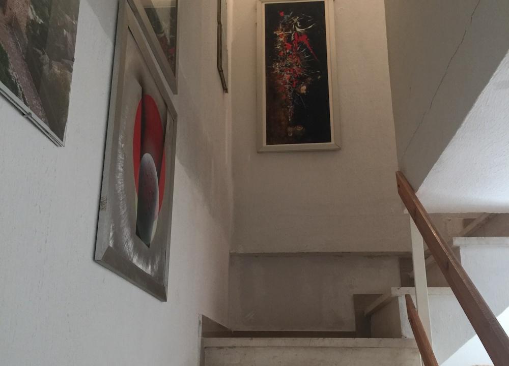 Villetta ad angolo,1121