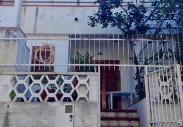 1 Camera da Letto Stanze da Letto,1 BagnoBagni,Villetta a schiera,1122