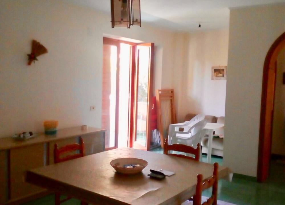 3 Stanze da Letto Stanze da Letto,2 BagniBagni,Appartamento,1123