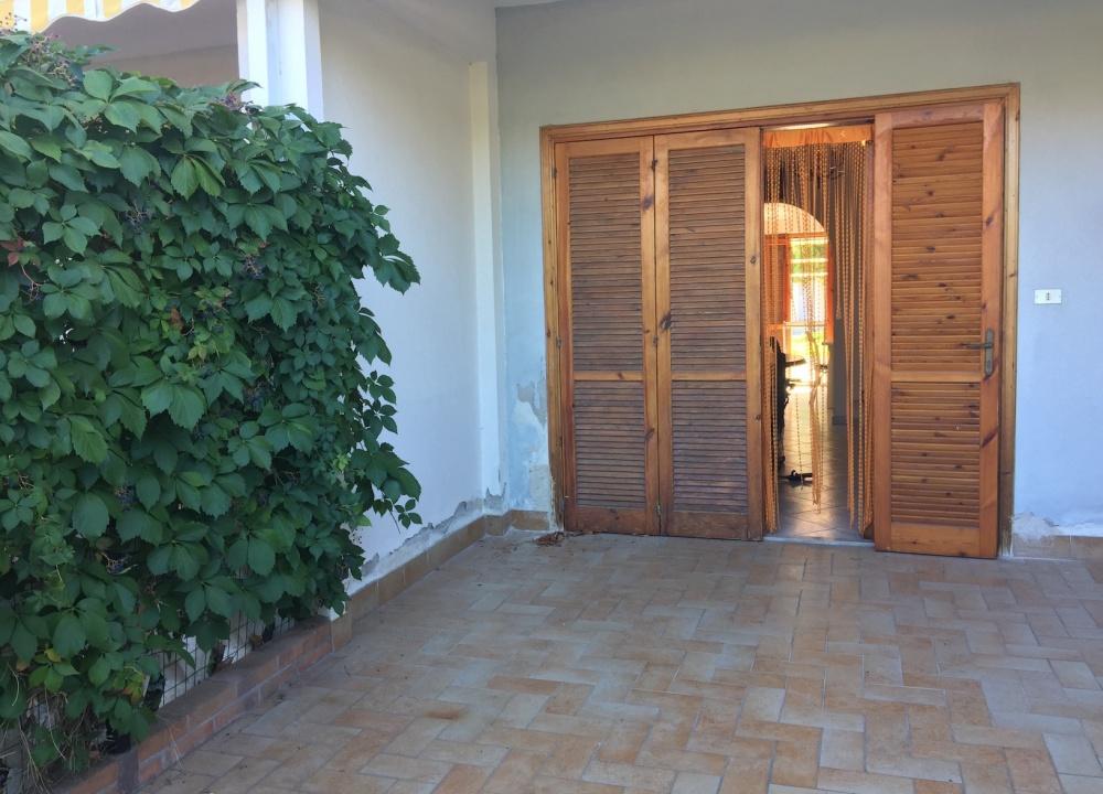 3 Stanze da Letto Stanze da Letto,2 BagniBagni,Villetta a schiera,1125