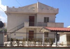 2 Stanze da Letto Stanze da Letto,1 BagnoBagni,Appartamento,1133