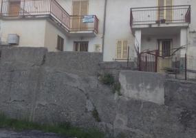 2 Stanze da Letto Stanze da Letto,1 BagnoBagni,Casa indipendente,1137