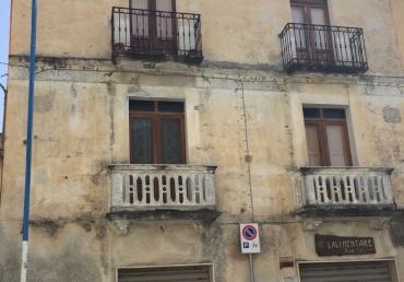 Casa indipendente,1140