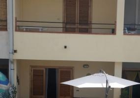Cosenza,Fiumefreddo Bruzio,Via delle Mammole,2 Stanze da Letto Stanze da Letto,2 BagniBagni,Villetta a schiera,1142