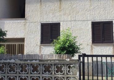 2 Stanze da Letto Stanze da Letto,1 BagnoBagni,Appartamento,1143