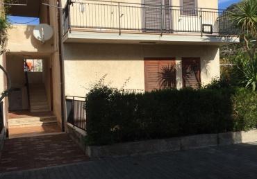 2 Stanze da Letto Stanze da Letto,1 BagnoBagni,Appartamento,1144