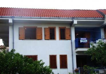 Appartamento in vendita, Cosenza appartamento in vendita, immobile in vendita in Calabria, vacanze al mare, appartamento al mare